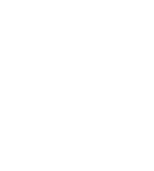 The Light of Emuna